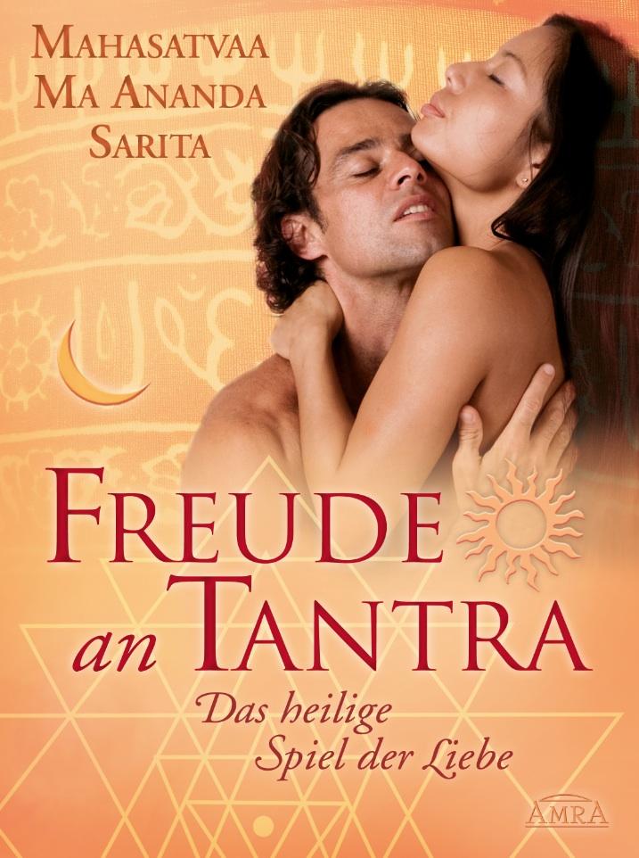 tantra wikipedia www.flirten-mit-bild.com