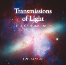 Transmissions of Light