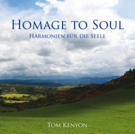 Homage to Soul