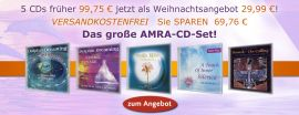 GROSSES AMRA-CD-SET